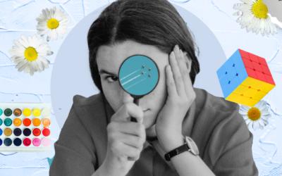 Kuidas huviharidus arendab kriitilist mõtlemist?