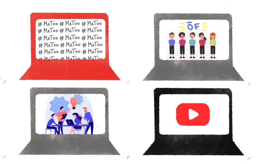 Heaks e-kodanikuks ei sünnita, selleks õpitakse